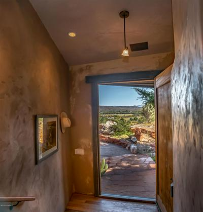 180 N MERRITT RANCH RD, CORNVILLE, AZ 86325 - Photo 1