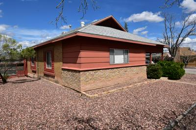 700 THIRD NORTH ST, CLARKDALE, AZ 86324 - Photo 2