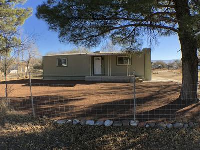 2195 S SQUAW PEAK RD, Camp Verde, AZ 86322 - Photo 2