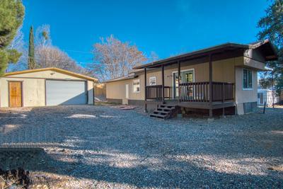 2935 S ONEIDA LN, Camp Verde, AZ 86322 - Photo 1