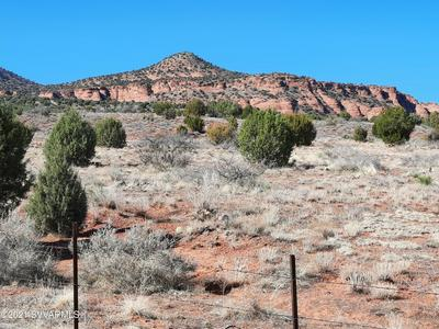 000 GRINDSTONE RANCH ROAD, Sedona, AZ 86336 - Photo 2