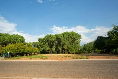 10345 E CREEKSIDE DR, Cornville, AZ 86325 - Photo 1
