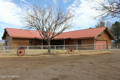 1302 E WINCHESTER TRL, Camp Verde, AZ 86322 - Photo 2