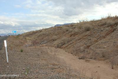3500 W STATE ROUTE 260, Camp Verde, AZ 86322 - Photo 2