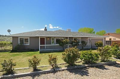 4411 E CANYON DR, Camp Verde, AZ 86322 - Photo 2