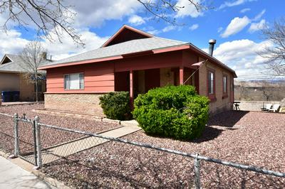 700 THIRD NORTH ST, CLARKDALE, AZ 86324 - Photo 1