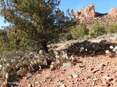 75 ROBBERS ROOST, Sedona, AZ 86351 - Photo 2
