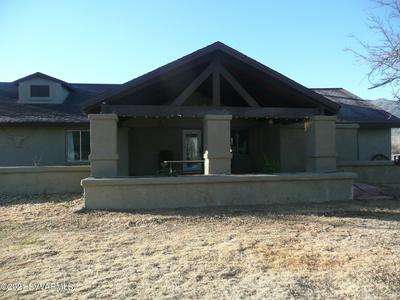 283 E STOLEN BLVD, Camp Verde, AZ 86322 - Photo 1