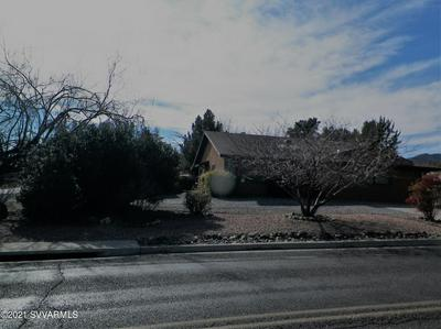 67 E FIR ST, Cottonwood, AZ 86326 - Photo 2