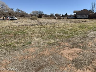 4497 E COMANCHE DR, Cottonwood, AZ 86326 - Photo 2