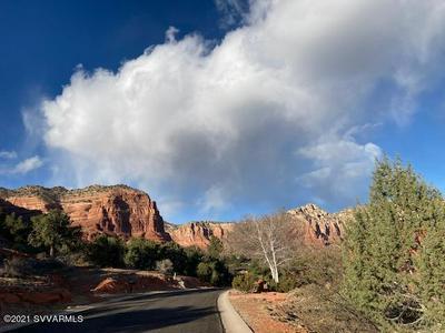25 FOX TRAIL LOOP, Sedona, AZ 86351 - Photo 1