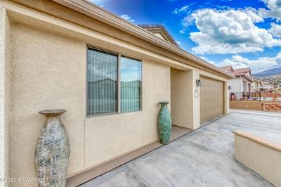 2285 GOLD RUSH LN, Cottonwood, AZ 86326 - Photo 2