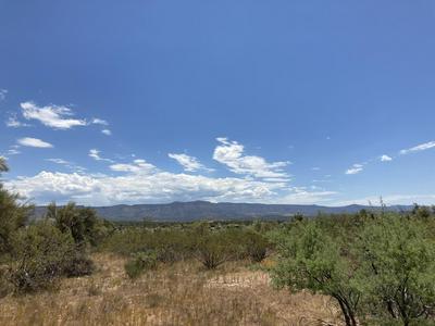 6671 N CANYON RD, Rimrock, AZ 86335 - Photo 1