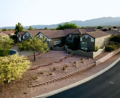 900 S DISTANT HILL CT, Cornville, AZ 86325 - Photo 2