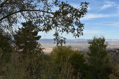 LOT RICH ST, Jerome, AZ 86331 - Photo 2