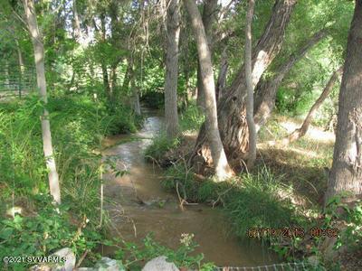 2337 W MIDDLE VERDE RD, Camp Verde, AZ 86322 - Photo 2
