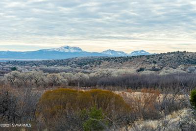 1210 ECHO RIDGE WAY, Camp Verde, AZ 86322 - Photo 1