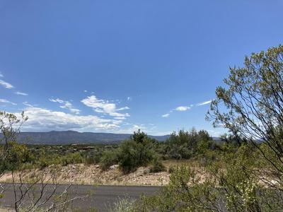 6671 N CANYON RD, Rimrock, AZ 86335 - Photo 2