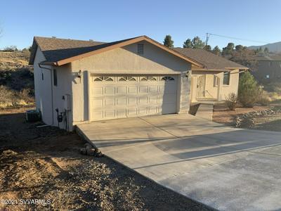 1397 E SUNSET CIR, Cottonwood, AZ 86326 - Photo 2