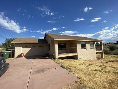 5035 N CALAMITY JANE DR, Rimrock, AZ 86335 - Photo 1
