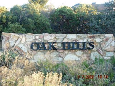12769 E OAK HILLS TRL, Mayer, AZ 86333 - Photo 1