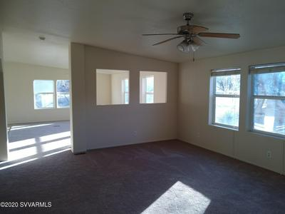 6335 S DESERT DAWN RD, Camp Verde, AZ 86322 - Photo 2