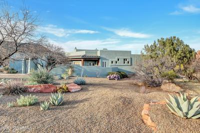 115 CRYSTAL SKY DR, Sedona, AZ 86351 - Photo 1
