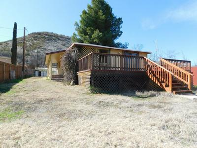 773 LANGFORD RD, CORNVILLE, AZ 86325 - Photo 2