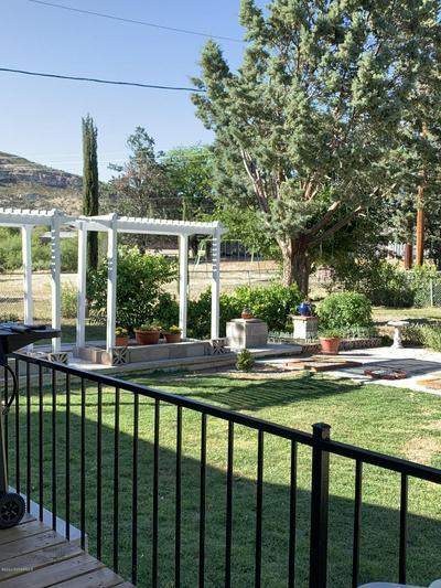 3584 E TUMBLEWEED DR, Camp Verde, AZ 86322 - Photo 2