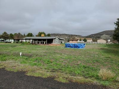 4058 W SHEA LN, Camp Verde, AZ 86322 - Photo 2
