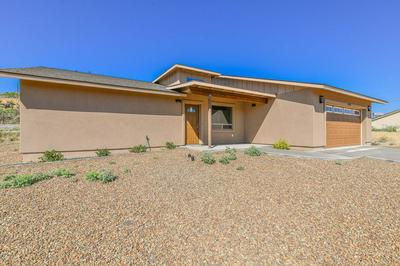 4645 E GOLDMINE RD, Rimrock, AZ 86335 - Photo 2