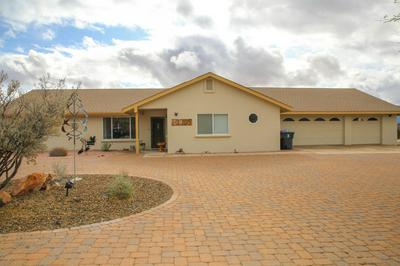 10705 E VALLEY VIEW DR, CORNVILLE, AZ 86325 - Photo 2
