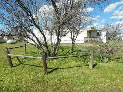 3460 E DESERT DR, Camp Verde, AZ 86322 - Photo 1