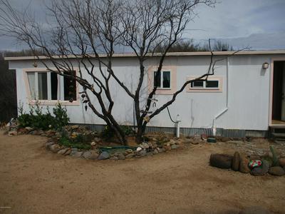 2820 E VERNON AVE, Camp Verde, AZ 86322 - Photo 1