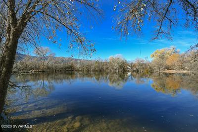 3300 S SIERRA LN, Camp Verde, AZ 86322 - Photo 1