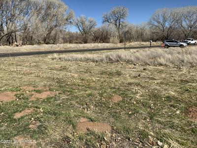 4497 E COMANCHE DR, Cottonwood, AZ 86326 - Photo 1