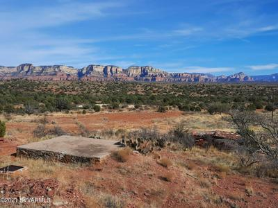000 GRINDSTONE RANCH ROAD, Sedona, AZ 86336 - Photo 1