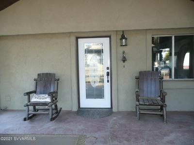283 E STOLEN BLVD, Camp Verde, AZ 86322 - Photo 2