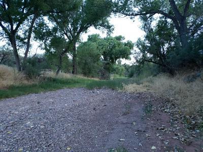2715 S HORTON RD, Cornville, AZ 86325 - Photo 2