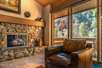 8351 N STATE ROUTE 89A # 38, Sedona, AZ 86336 - Photo 1