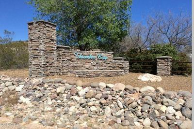 4550 E CANYON CIR, Rimrock, AZ 86335 - Photo 1