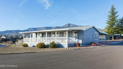 2050 W STATE ROUTE 89A # 379, Cottonwood, AZ 86326 - Photo 1