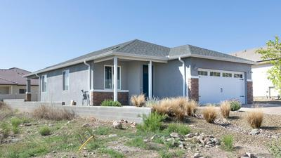125 GRANITE SPRINGS RD, Clarkdale, AZ 86324 - Photo 2