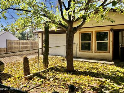 1050 S 5TH ST, Cottonwood, AZ 86326 - Photo 2