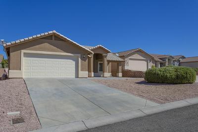 6340 E STARRY NIGHT CT, Cornville, AZ 86325 - Photo 2