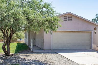5815 N VICKI LN, Rimrock, AZ 86335 - Photo 2