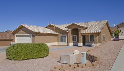 6340 E STARRY NIGHT CT, Cornville, AZ 86325 - Photo 1