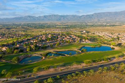 4945 E CATALINA CT, Cornville, AZ 86325 - Photo 2