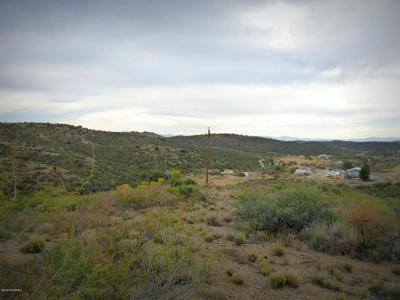 10099 S STATE ROUTE 69, Mayer, AZ 86333 - Photo 2