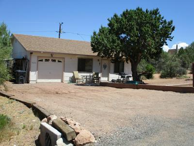 4820 E OSWEGO ST, Rimrock, AZ 86335 - Photo 1